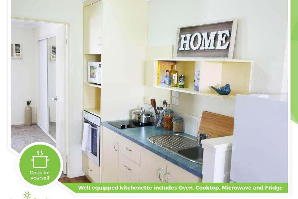 Third view of Homely retirement listing, 60004FR/50 Colville Street, Bathurst NSW 2795