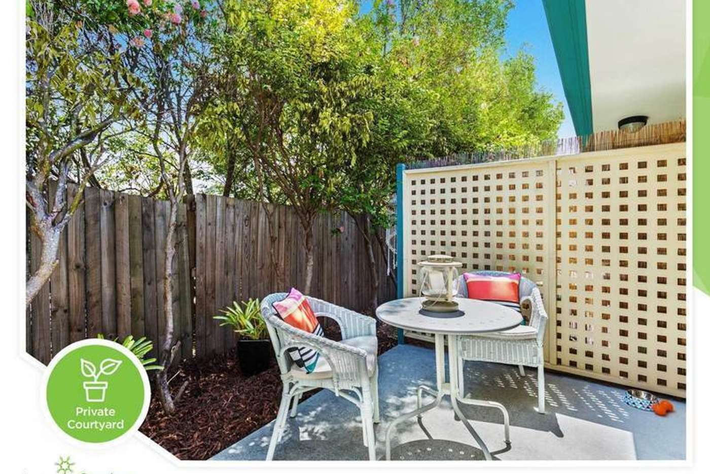 Fifth view of Homely retirement listing, 60004FR/50 Colville Street, Bathurst NSW 2795