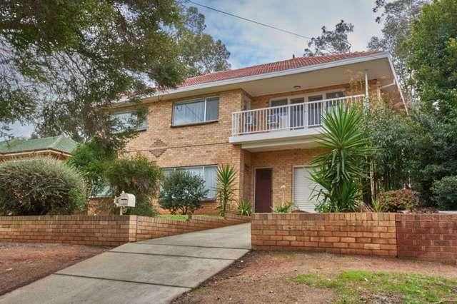 74 Warrawong Street, Kooringal NSW 2650