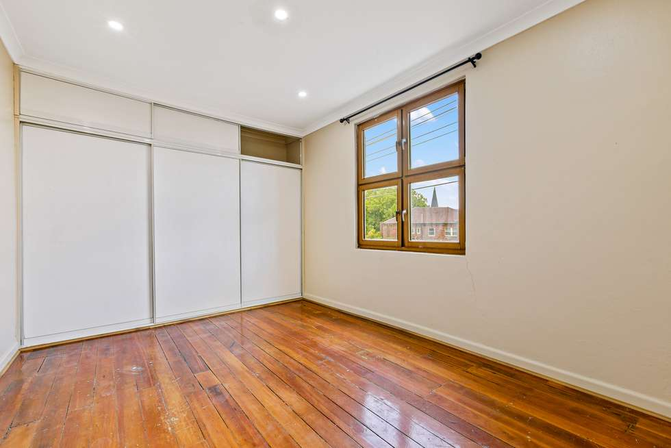 Second view of Homely apartment listing, 1/255 Stanmore Rd (ENTER VIA MERTON LANE), Stanmore NSW 2048