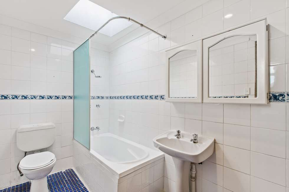Fourth view of Homely apartment listing, 1/255 Stanmore Rd (ENTER VIA MERTON LANE), Stanmore NSW 2048