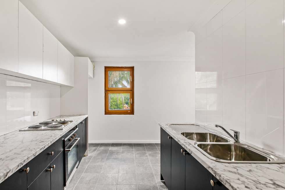 Fifth view of Homely apartment listing, 1/255 Stanmore Rd (ENTER VIA MERTON LANE), Stanmore NSW 2048