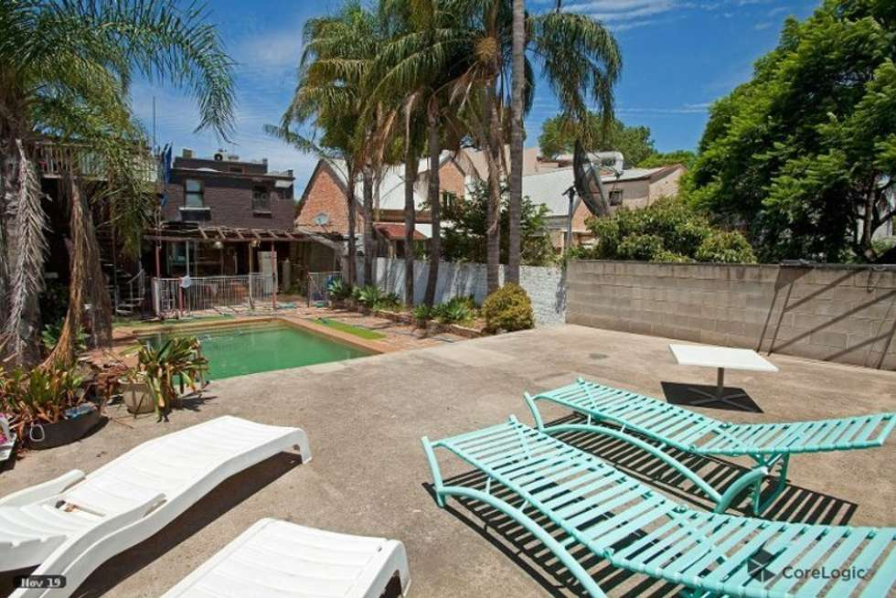 Third view of Homely apartment listing, 1/257 Stanmore Rd (ENTER VIA MERTON LANE), Stanmore NSW 2048