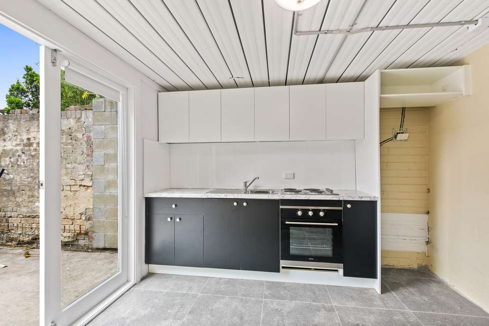 Fourth view of Homely apartment listing, 1/257 Stanmore Rd (ENTER VIA MERTON LANE), Stanmore NSW 2048