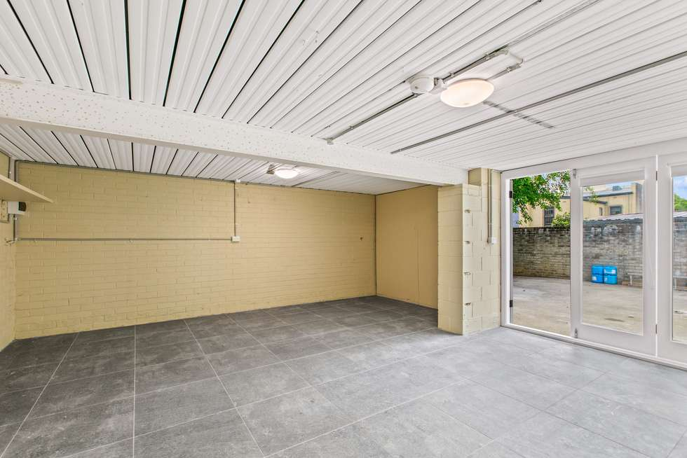 Fifth view of Homely apartment listing, 1/257 Stanmore Rd (ENTER VIA MERTON LANE), Stanmore NSW 2048