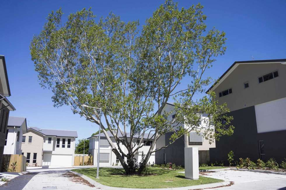Second view of Homely townhouse listing, 21/248 Padstow Road, Eight Mile Plains QLD 4113