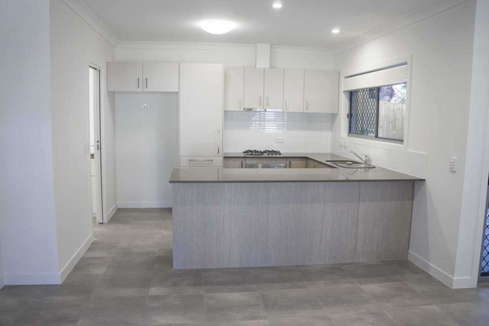 Fourth view of Homely townhouse listing, 21/248 Padstow Road, Eight Mile Plains QLD 4113