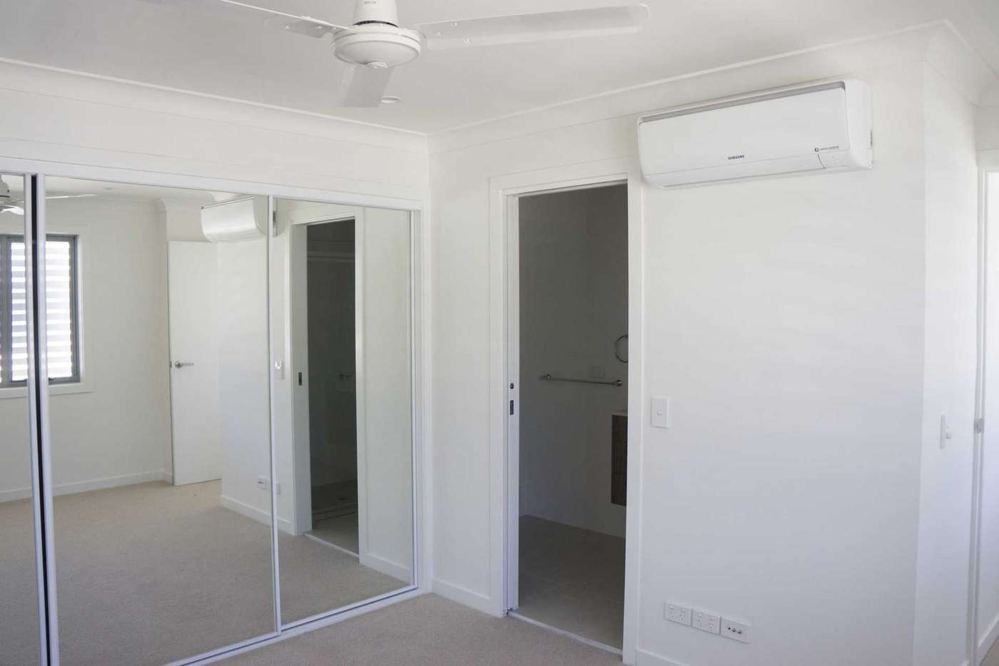 Sixth view of Homely townhouse listing, 21/248 Padstow Road, Eight Mile Plains QLD 4113
