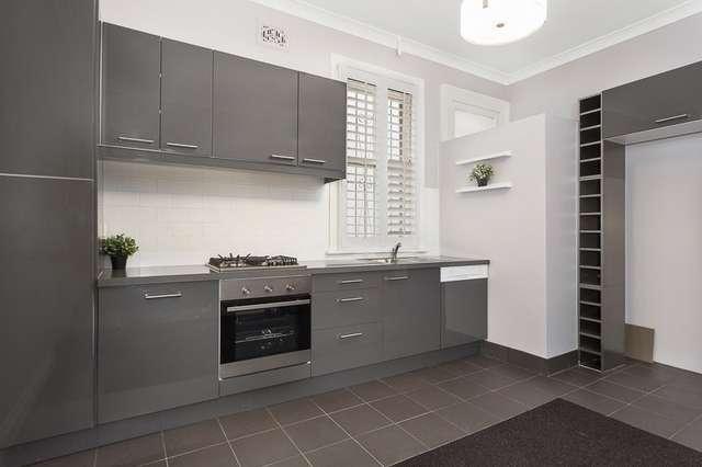 2/406 Moore Park Road, Paddington NSW 2021