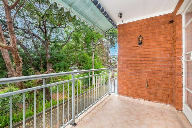 5/11 Bayswater Street, Drummoyne NSW 2047