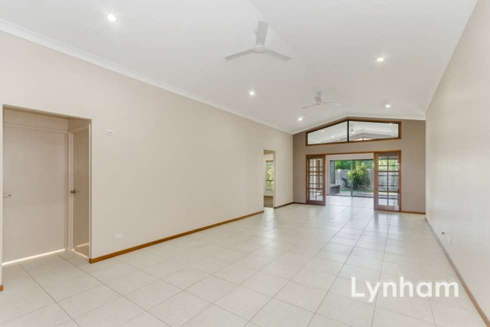 Second view of Homely house listing, 26 Ellsworth Drive, Mount Louisa QLD 4814