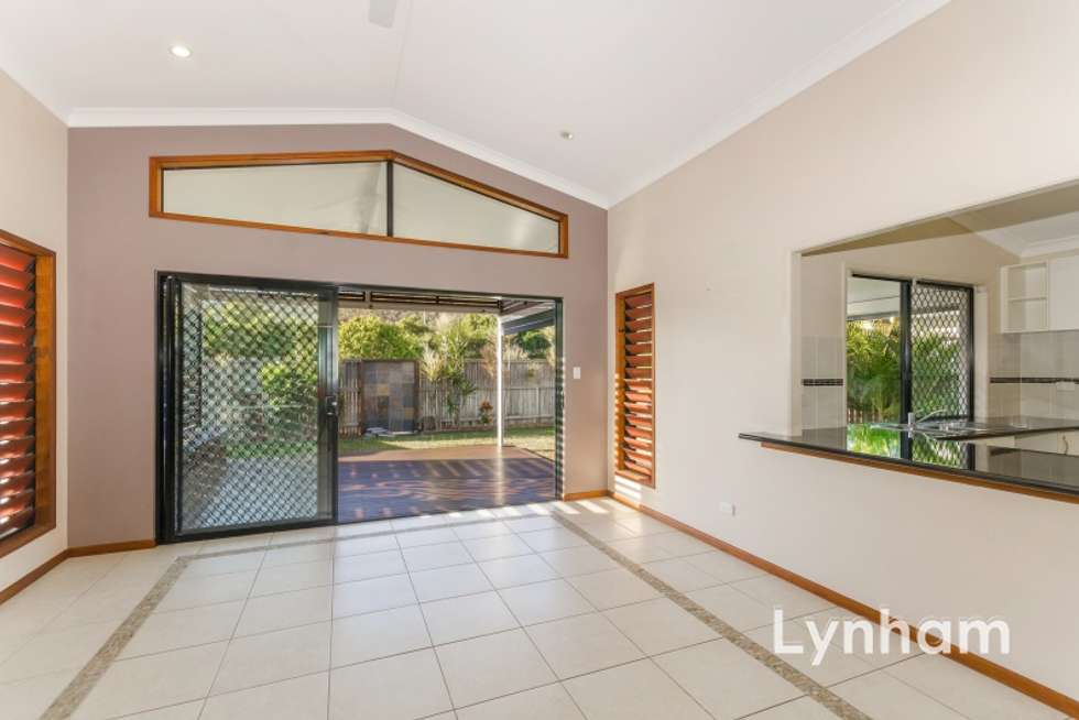Fourth view of Homely house listing, 26 Ellsworth Drive, Mount Louisa QLD 4814