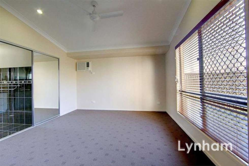 Fifth view of Homely house listing, 26 Ellsworth Drive, Mount Louisa QLD 4814