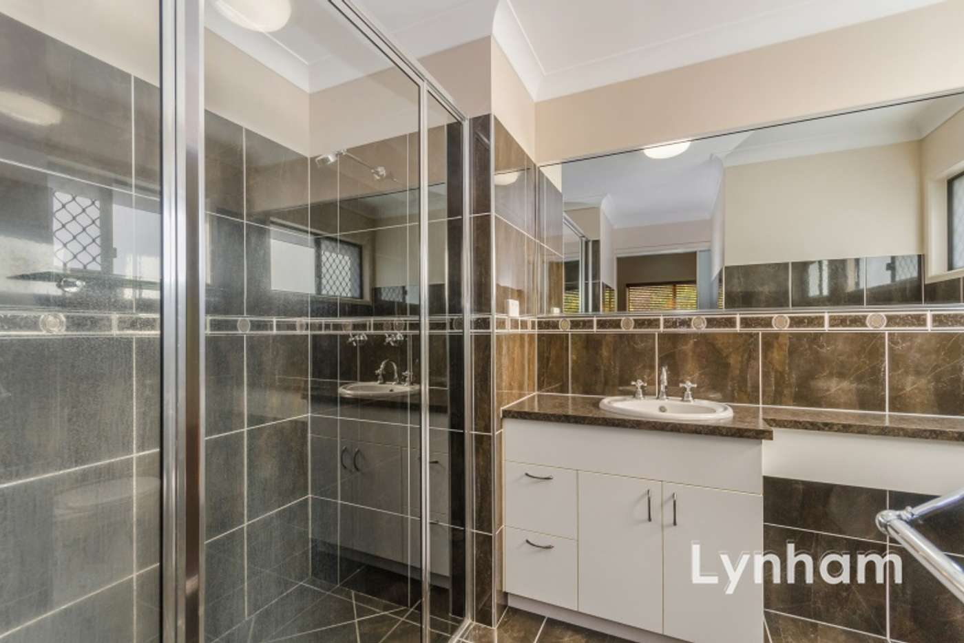 Sixth view of Homely house listing, 26 Ellsworth Drive, Mount Louisa QLD 4814