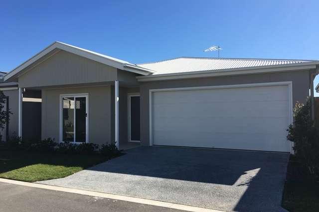 74/41 Radke Road, Bethania QLD 4205