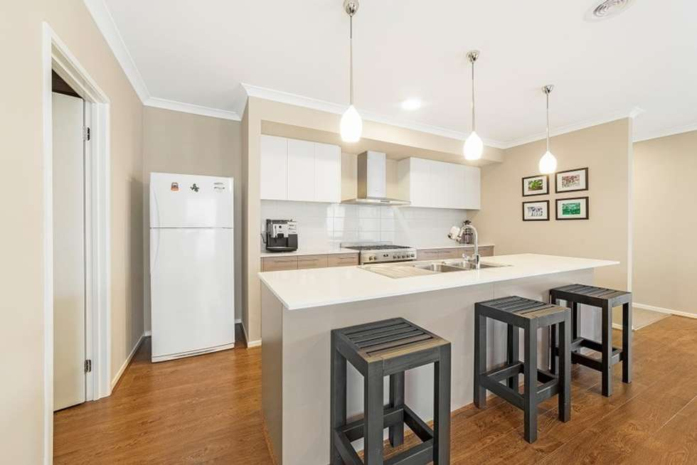 Second view of Homely house listing, 8 Polesden Mews, Roxburgh Park VIC 3064
