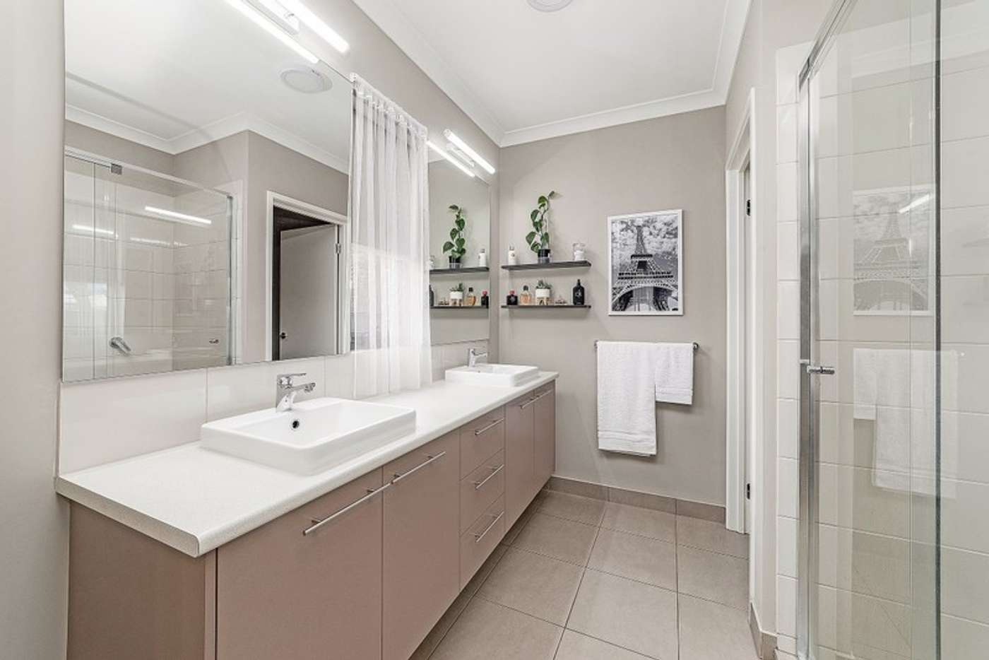 Seventh view of Homely house listing, 8 Polesden Mews, Roxburgh Park VIC 3064