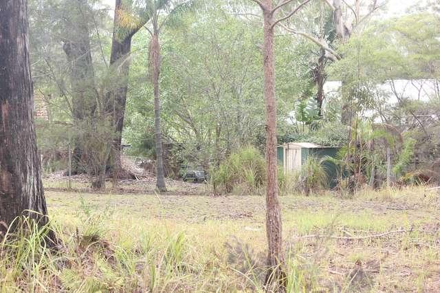 39 Macwood Road, Smiths Lake NSW 2428