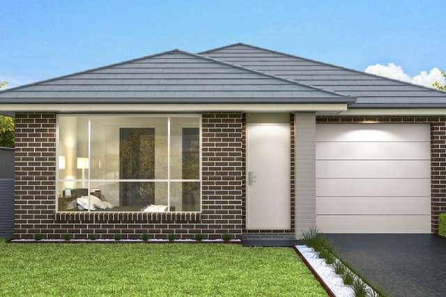 Lot no.7 90 Riverstone Road, Riverstone NSW 2765