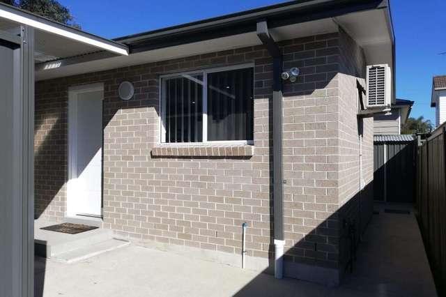 27A Pelleas Street, Blacktown NSW 2148