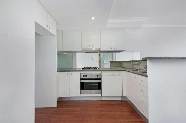 9602/177-219 Mitchell Road, Erskineville NSW 2043