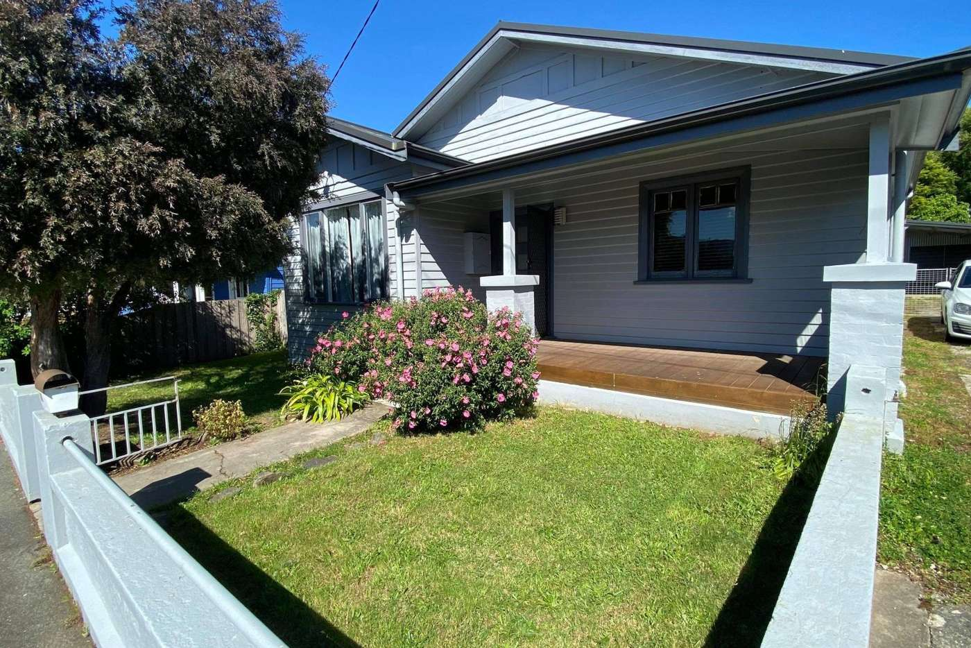 Main view of Homely house listing, 17 Lamont Street, Invermay TAS 7248
