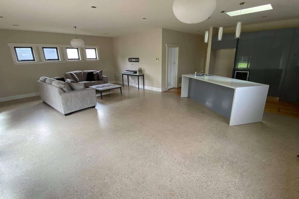 Second view of Homely house listing, 17 Lamont Street, Invermay TAS 7248