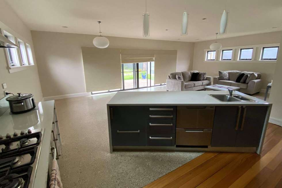 Fourth view of Homely house listing, 17 Lamont Street, Invermay TAS 7248