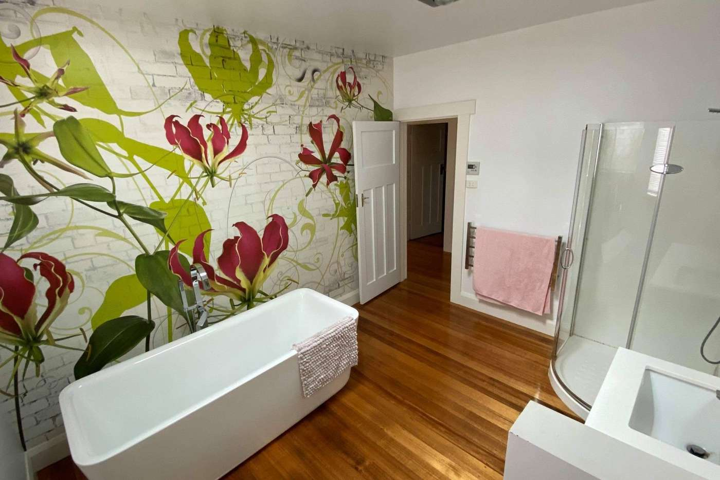 Seventh view of Homely house listing, 17 Lamont Street, Invermay TAS 7248