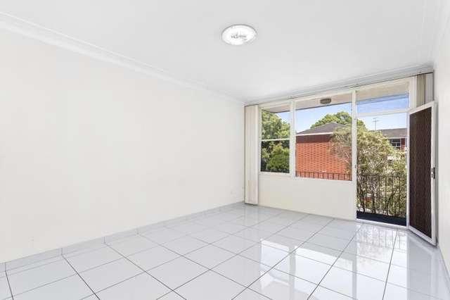 27/43 Watkin Street, Rockdale NSW 2216