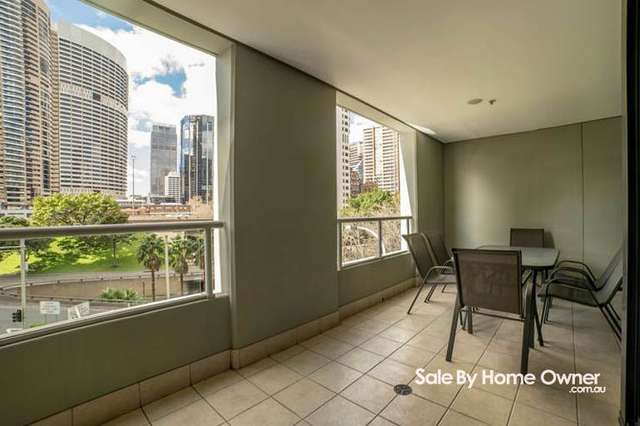 316/187 Kent St, Millers Point NSW 2000