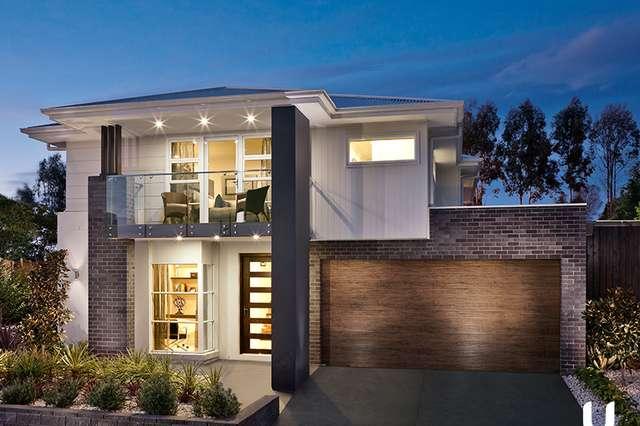 30 Hartigan Avenue, Kellyville NSW 2155