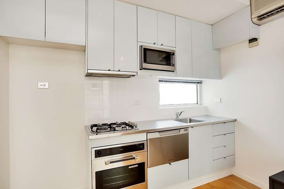 Third view of Homely apartment listing, 17/234 William Street, Darlinghurst NSW 2010