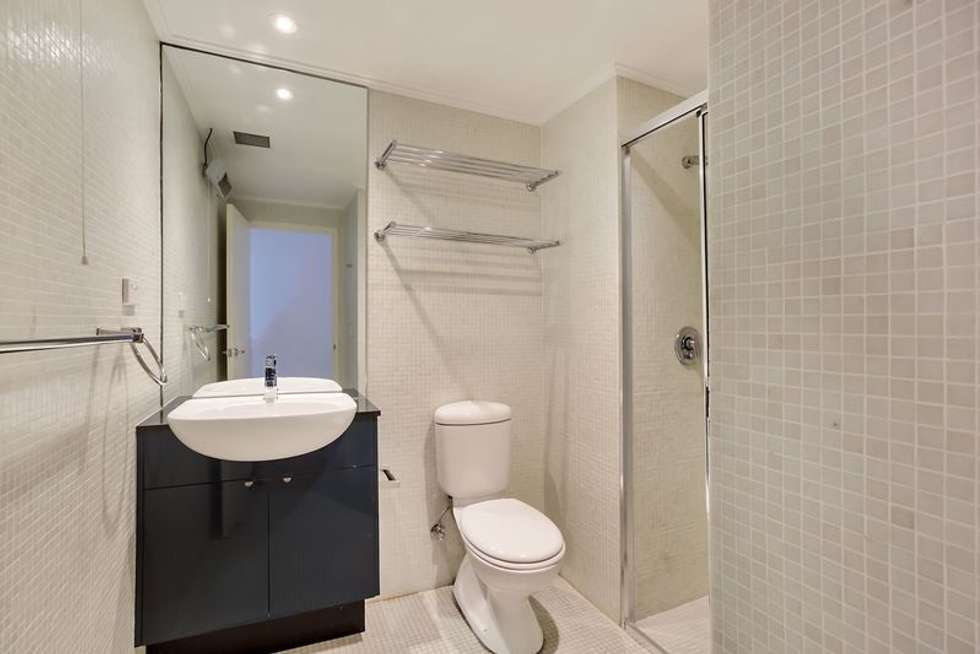 Fourth view of Homely apartment listing, 17/234 William Street, Darlinghurst NSW 2010