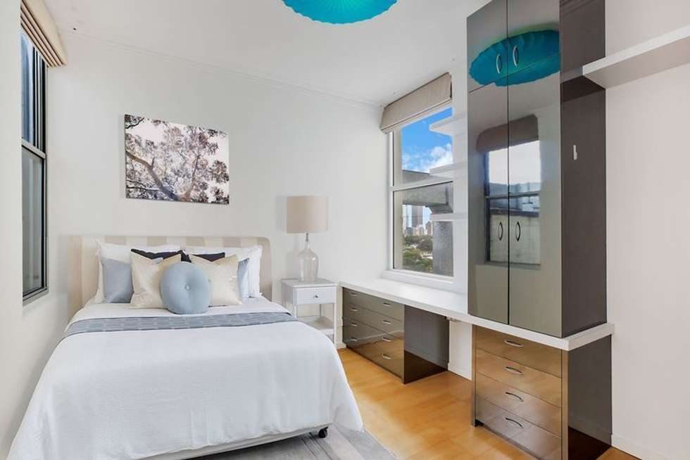 Fifth view of Homely apartment listing, 17/234 William Street, Darlinghurst NSW 2010