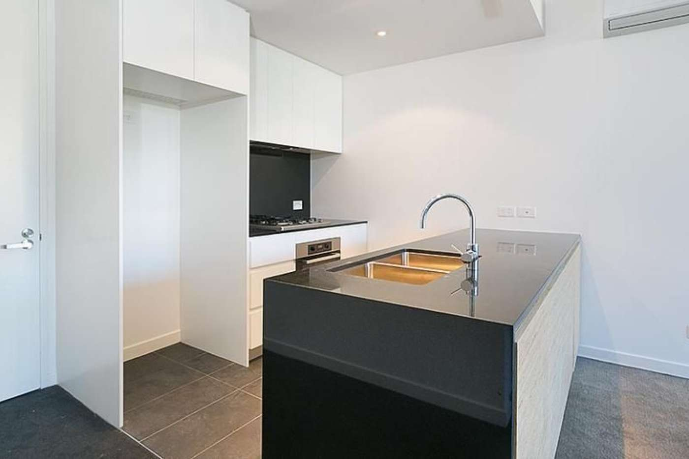 Main view of Homely apartment listing, 16/299 Forbes Street, Darlinghurst NSW 2010