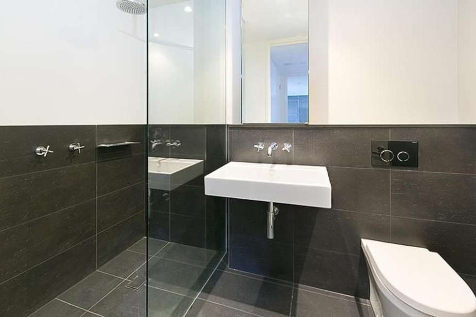 Fourth view of Homely apartment listing, 16/299 Forbes Street, Darlinghurst NSW 2010