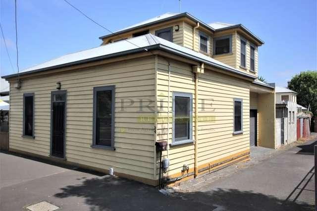 24 Garden Street, Geelong VIC 3220