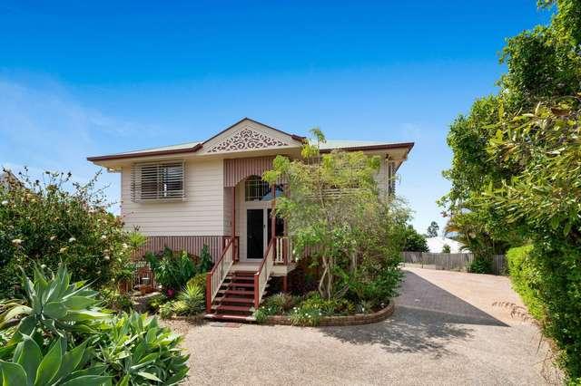 31 Inverary Place, Upper Kedron QLD 4055