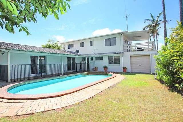 8 Parari Street, Warana QLD 4575