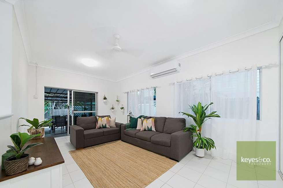 Third view of Homely house listing, 16 Estate Street, West End QLD 4810