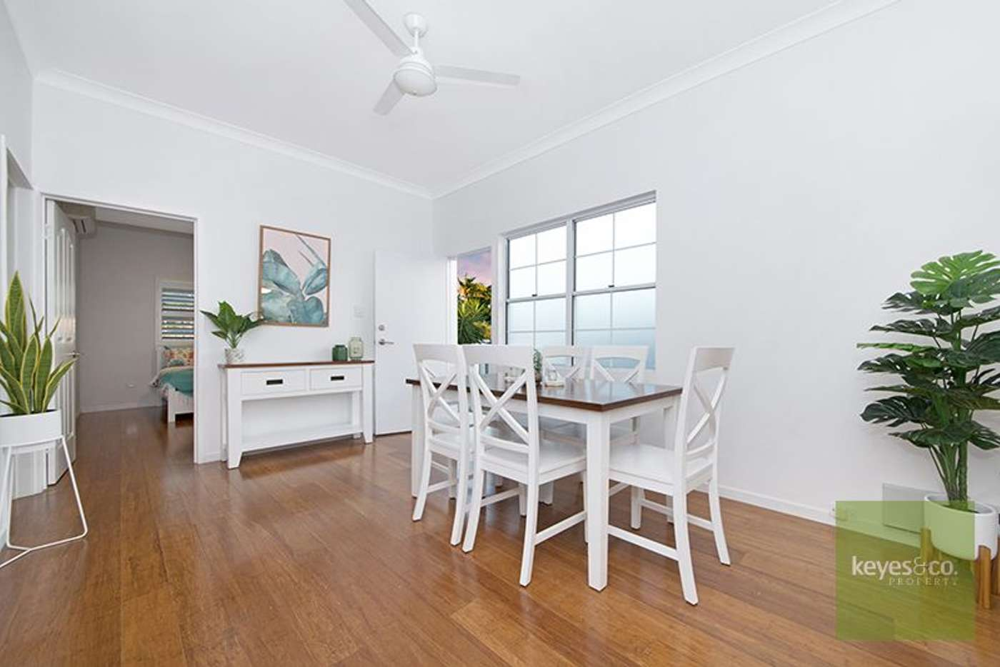 Fifth view of Homely house listing, 16 Estate Street, West End QLD 4810
