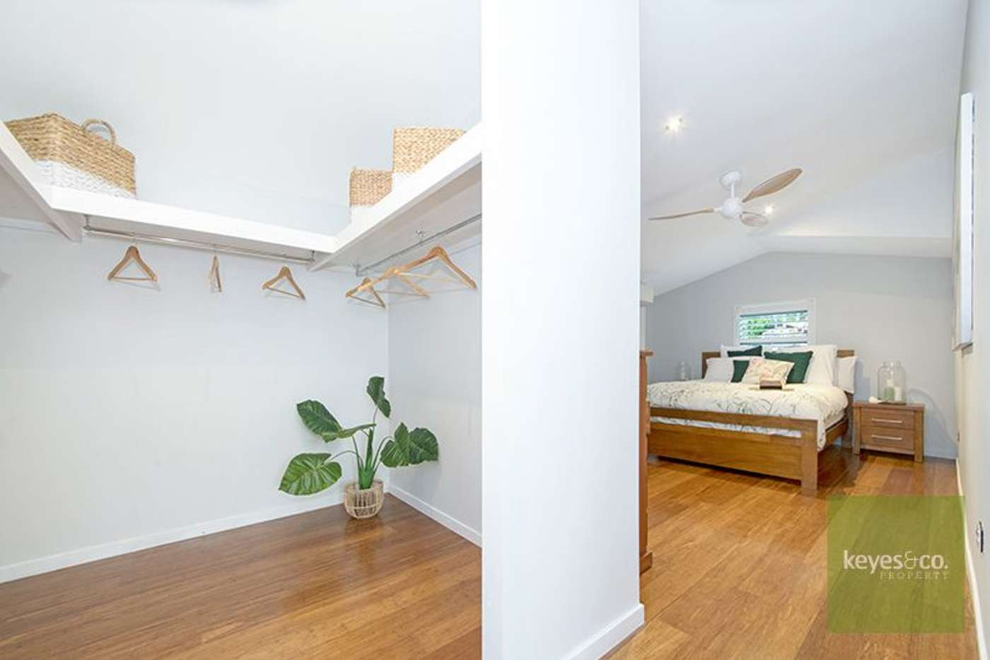 Sixth view of Homely house listing, 16 Estate Street, West End QLD 4810