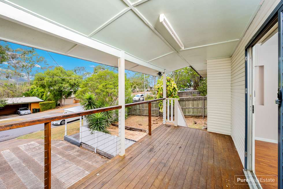 Third view of Homely house listing, 25 David Road, Holland Park QLD 4121
