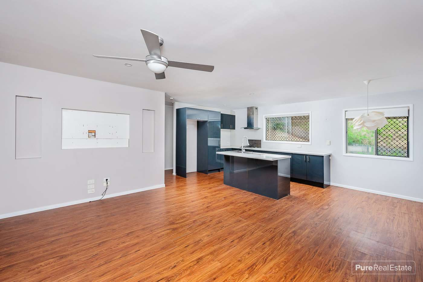 Fifth view of Homely house listing, 25 David Road, Holland Park QLD 4121