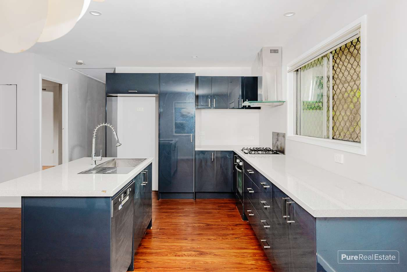 Sixth view of Homely house listing, 25 David Road, Holland Park QLD 4121