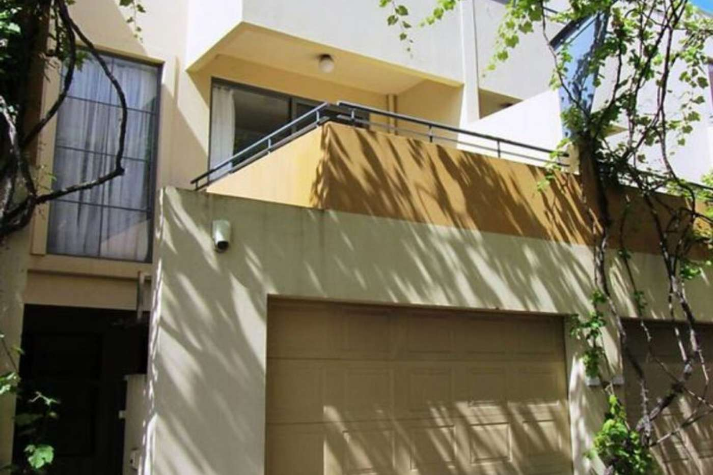 Main view of Homely townhouse listing, 7 Farr Crt, Adelaide SA 5000