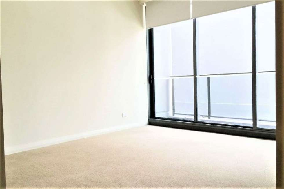 Fourth view of Homely apartment listing, 408/53 Hills Road, Wentworth Point NSW 2127