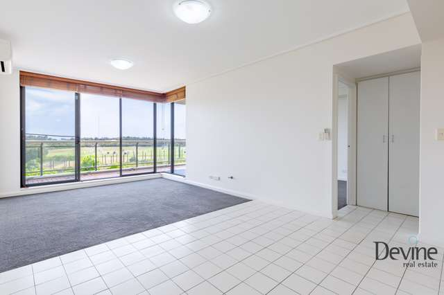 139/27 Bennelong Road, Wentworth Point NSW 2127