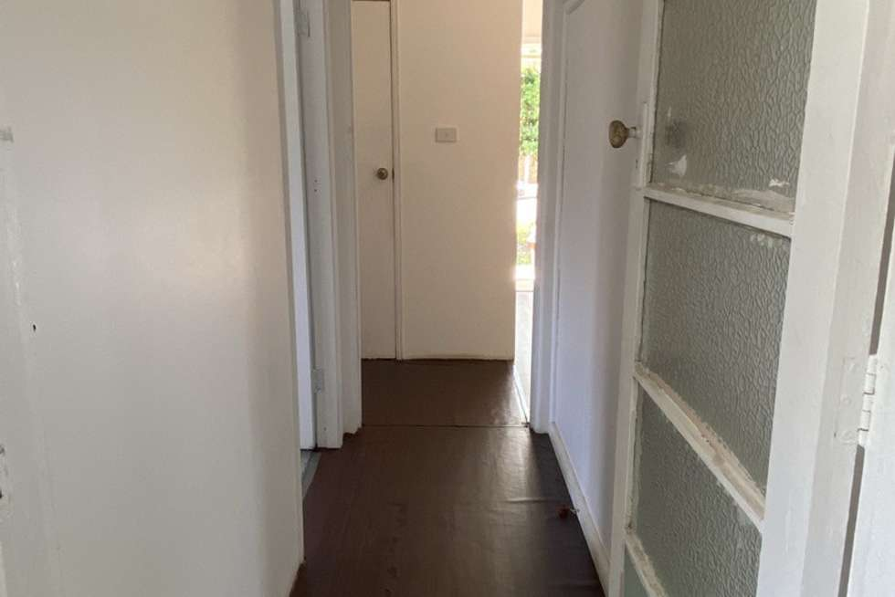 Second view of Homely house listing, 8 Lucinda Rd, Marsfield NSW 2122